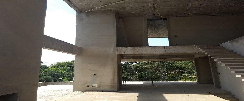 Foto Casa de 4 quartos à venda no Bosque Residencial do Jambreiro em Nova Lima - Imagem 09