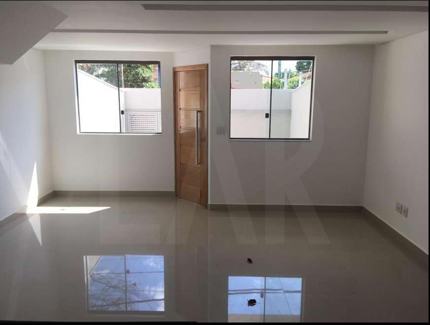 Foto Casa Geminada de 3 quartos à venda no Santa Branca em Belo Horizonte - Imagem 03