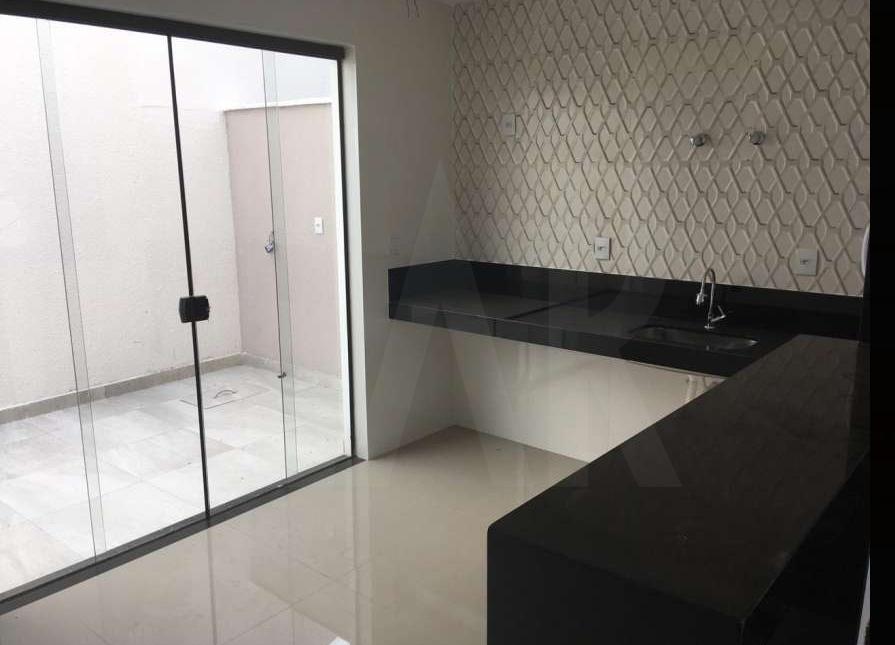 Foto Casa Geminada de 3 quartos à venda no Santa Branca em Belo Horizonte - Imagem 05