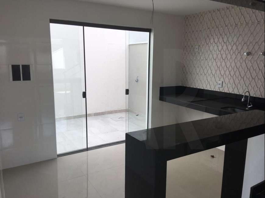 Foto Casa Geminada de 3 quartos à venda no Santa Branca em Belo Horizonte - Imagem 06