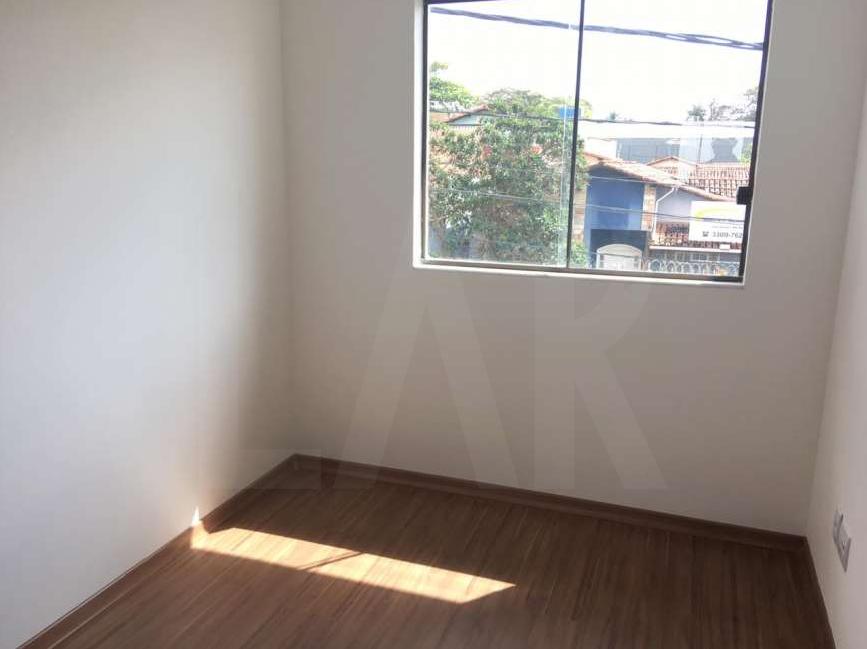Foto Casa Geminada de 3 quartos à venda no Santa Branca em Belo Horizonte - Imagem 07