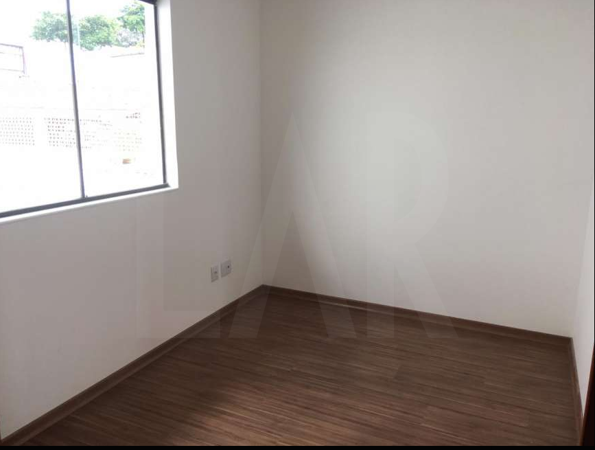Foto Casa Geminada de 3 quartos à venda no Santa Branca em Belo Horizonte - Imagem 09