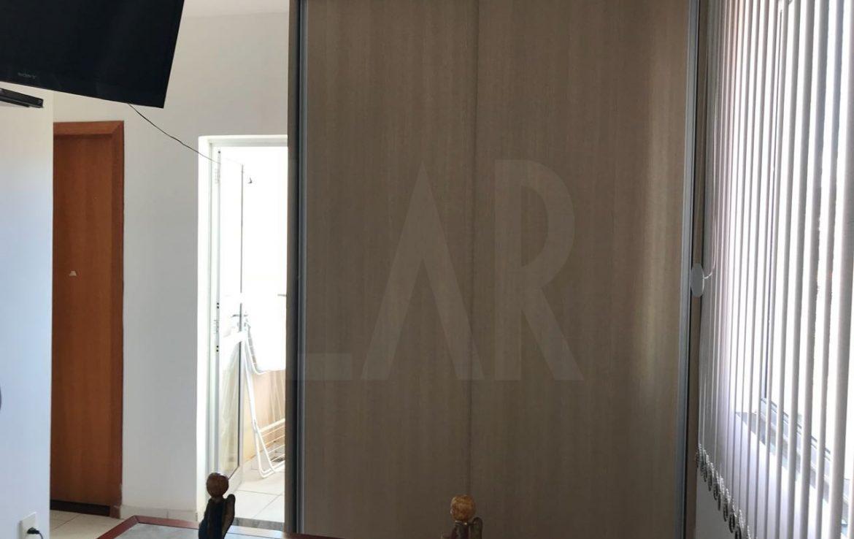 Foto Apartamento de 3 quartos à venda no Sagrada Família em Belo Horizonte - Imagem 08