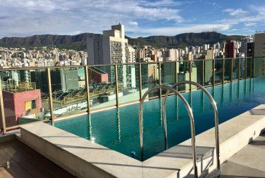 Foto Apartamento de 2 quartos à venda na Savassi em Belo Horizonte - Imagem 01