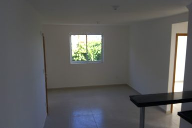 Foto Apartamento de 2 quartos à venda no Dom Bosco em Belo Horizonte - Imagem 01