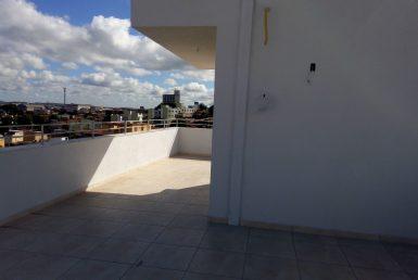 Foto Cobertura de 2 quartos à venda no Dom Bosco em Belo Horizonte - Imagem 01