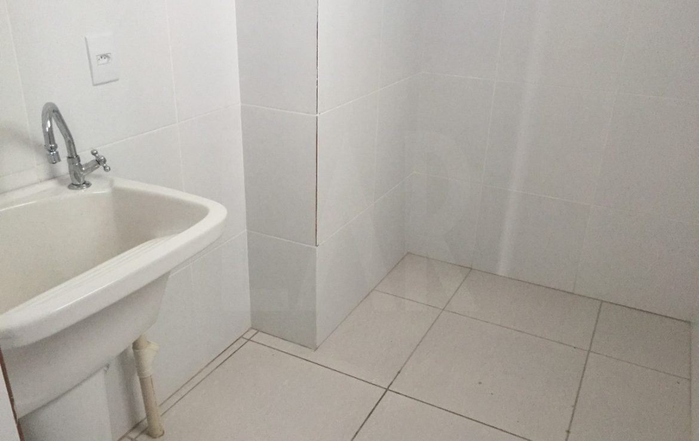 Foto Apartamento de 2 quartos à venda no Santo Antônio em Belo Horizonte - Imagem 06
