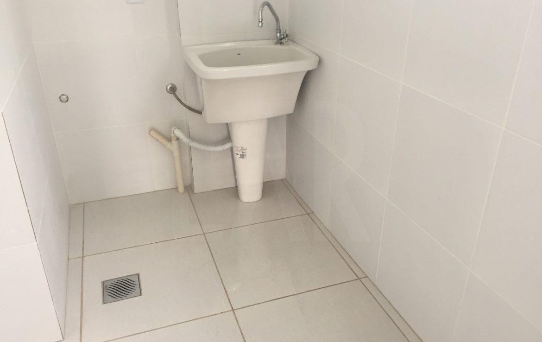 Foto Apartamento de 2 quartos à venda no Santo Antônio em Belo Horizonte - Imagem 07