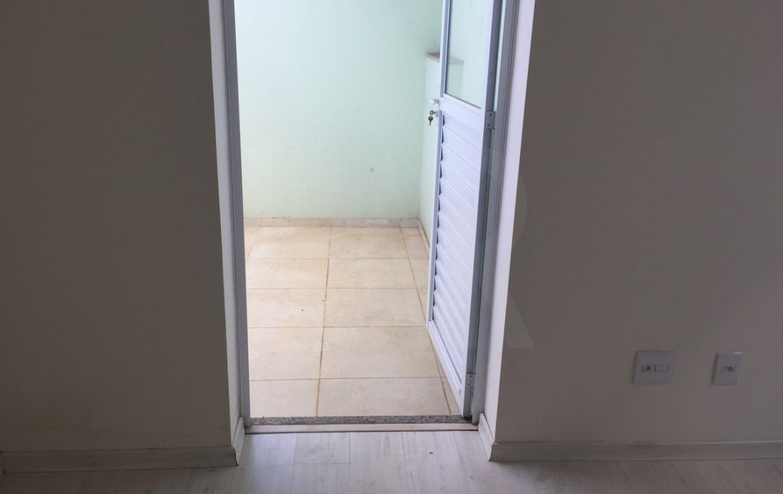 Foto Apartamento de 2 quartos à venda no Santo Antônio em Belo Horizonte - Imagem 09