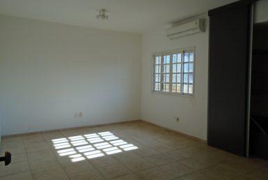 Foto Sala à venda no Anchieta em Belo Horizonte - Imagem 01