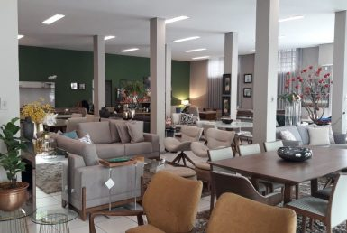 Foto Loja à venda na Floresta em Belo Horizonte - Imagem 01