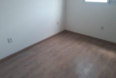 Foto Apartamento de 1 quarto à venda no MINAS BRASIL em Belo Horizonte - Imagem 01