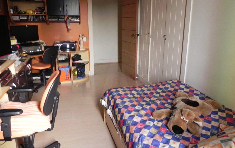 Foto Apartamento de 5 quartos para alugar no Sion em Belo Horizonte - Imagem 08