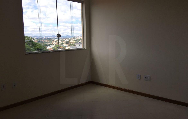 Foto Cobertura de 2 quartos à venda no Santa Mônica em Belo Horizonte - Imagem 02