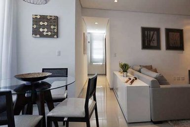 Foto do Casa Blanca em Belo Horizonte - Imagem 01