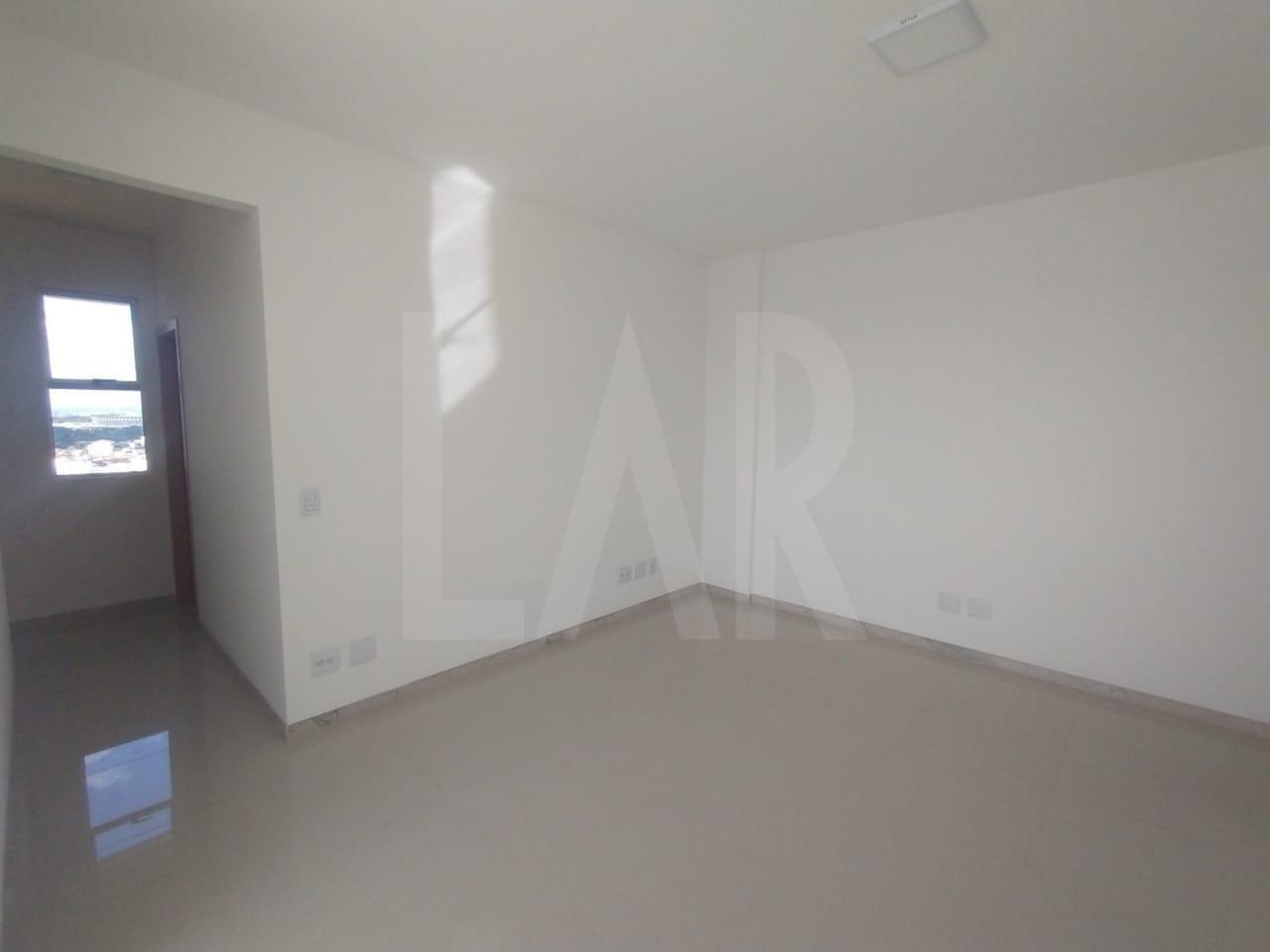 Foto Apartamento de 3 quartos à venda no OURO PRETO em Belo Horizonte - Imagem 09