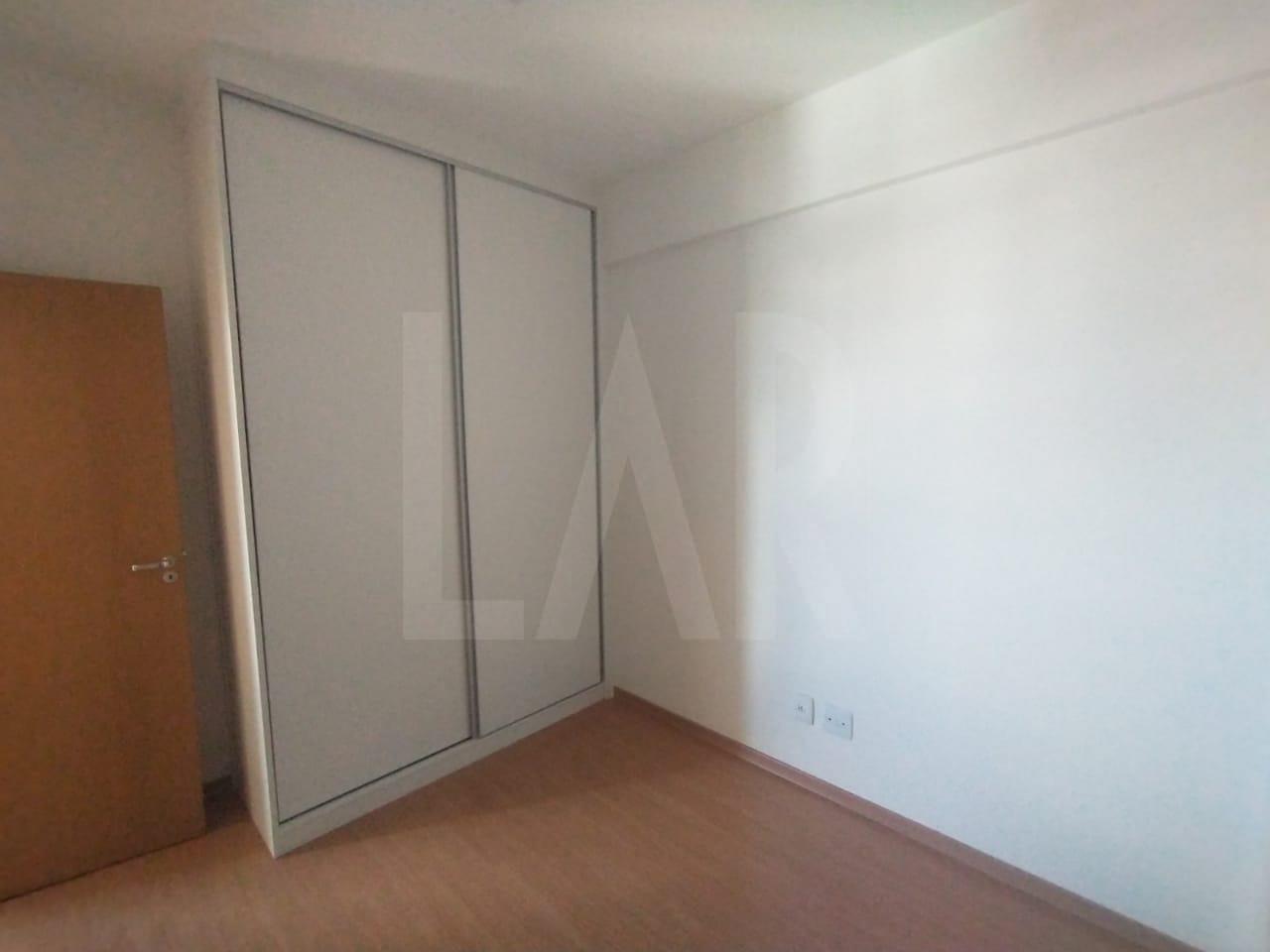 Foto Cobertura de 3 quartos à venda no OURO PRETO em Belo Horizonte - Imagem 05