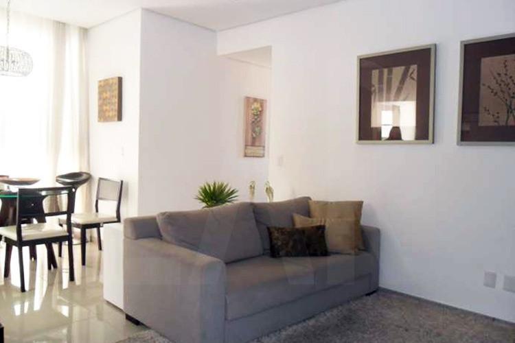Foto Cobertura de 3 quartos à venda no OURO PRETO em Belo Horizonte - Imagem 06