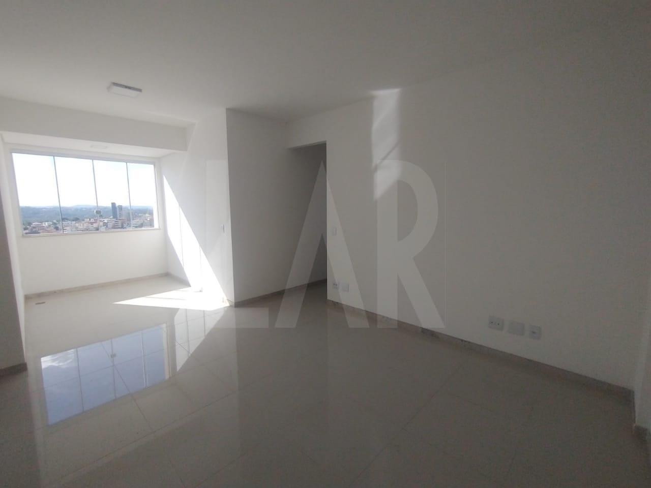 Foto Cobertura de 3 quartos à venda no OURO PRETO em Belo Horizonte - Imagem 07