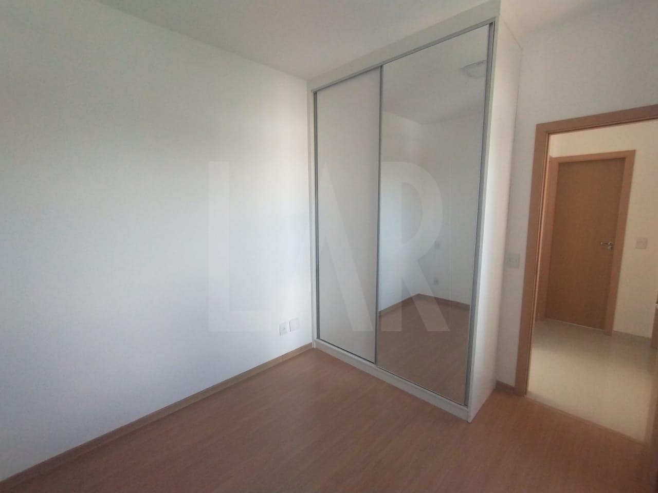 Foto Cobertura de 3 quartos à venda no OURO PRETO em Belo Horizonte - Imagem 08