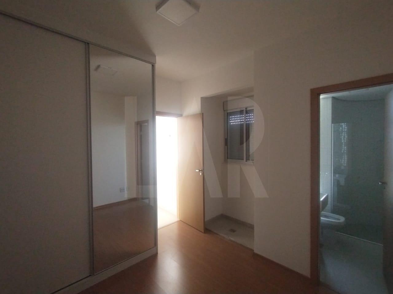 Foto Cobertura de 3 quartos à venda no OURO PRETO em Belo Horizonte - Imagem 09
