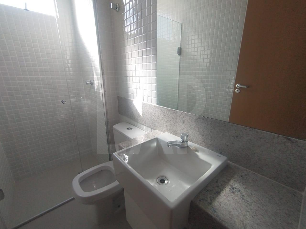 Foto Cobertura de 3 quartos à venda no OURO PRETO em Belo Horizonte - Imagem