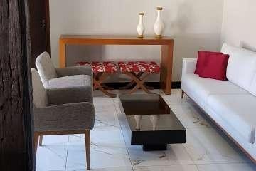 Foto Casa de 3 quartos à venda no João Pinheiro em Belo Horizonte - Imagem 01