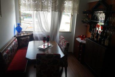 Foto Apartamento de 2 quartos à venda no Calafate em Belo Horizonte - Imagem 01