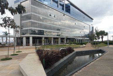 Foto Sala para alugar no Estoril em Belo Horizonte - Imagem 01