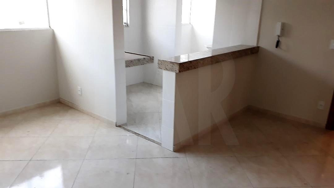 Foto Apartamento de 2 quartos à venda no Novo Glória em Belo Horizonte - Imagem 02