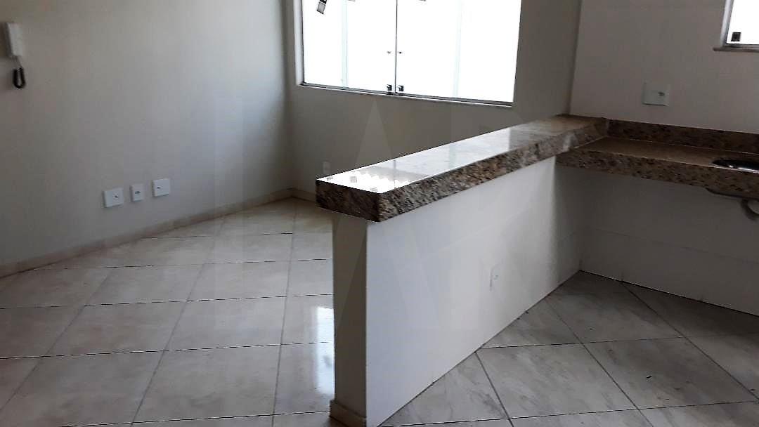 Foto Apartamento de 2 quartos à venda no Novo Glória em Belo Horizonte - Imagem 03