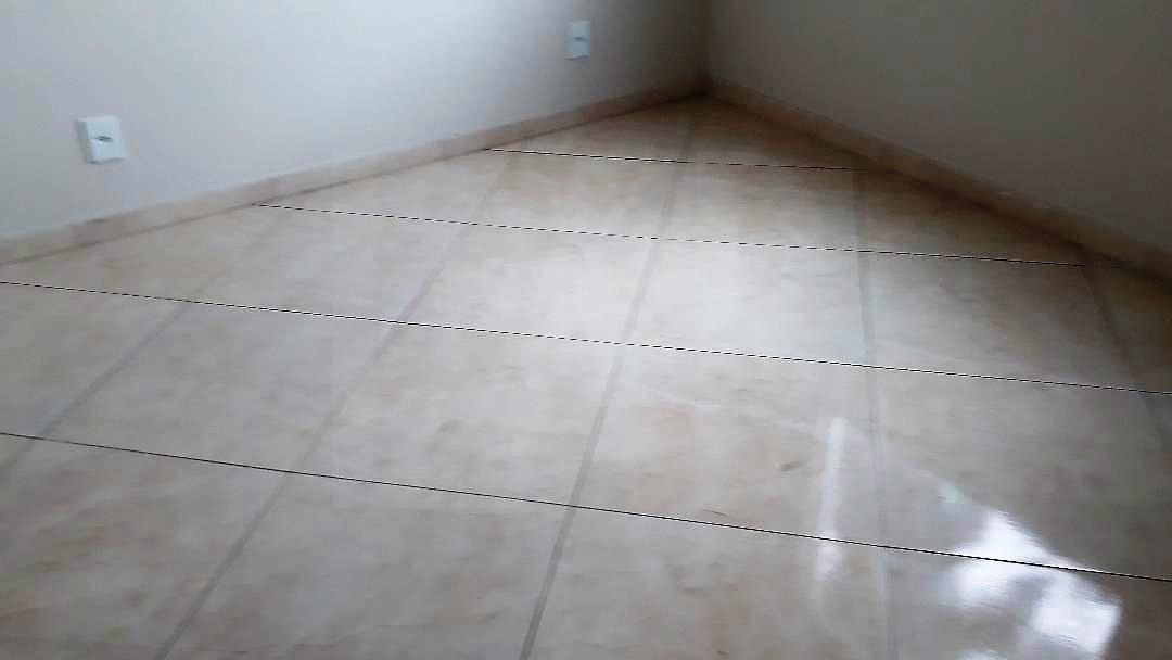 Foto Apartamento de 2 quartos à venda no Novo Glória em Belo Horizonte - Imagem 04