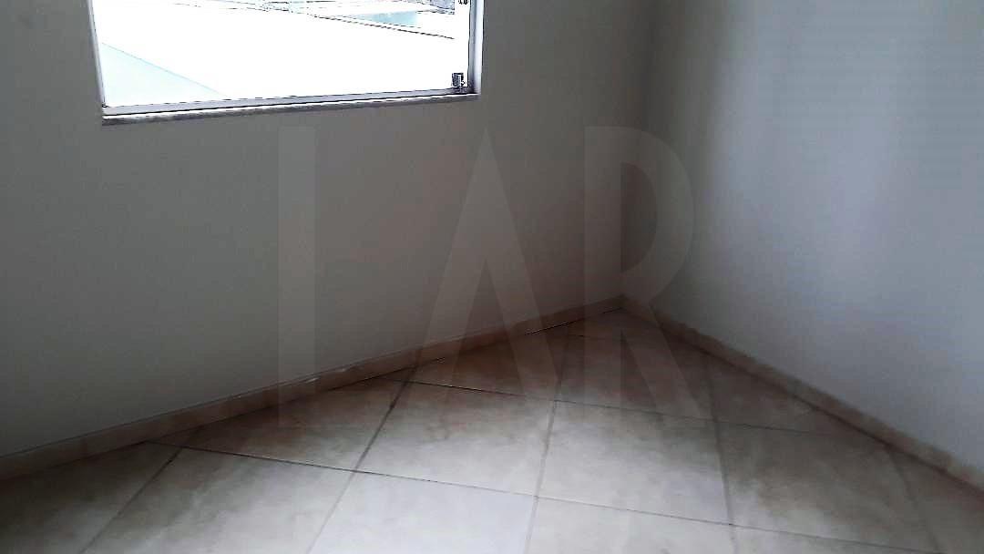 Foto Apartamento de 2 quartos à venda no Novo Glória em Belo Horizonte - Imagem 07