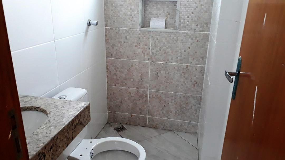 Foto Apartamento de 2 quartos à venda no Novo Glória em Belo Horizonte - Imagem 09
