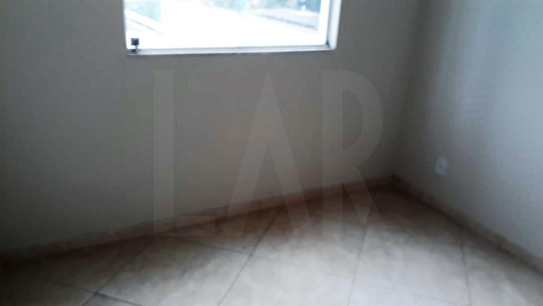 Foto Apartamento de 2 quartos à venda no Novo Glória em Belo Horizonte - Imagem 05