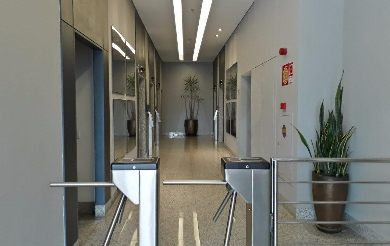 Foto Andar Corrido à venda no São Paulo em Belo Horizonte - Imagem 03