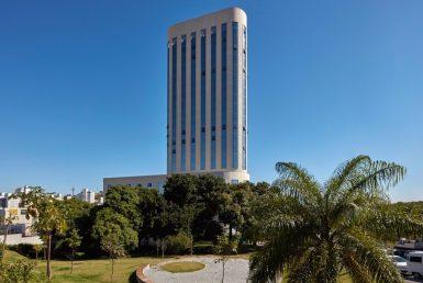 Foto Andar Corrido à venda no São Paulo em Belo Horizonte - Imagem 01