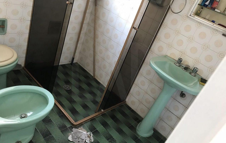 Foto Casa de 4 quartos à venda no MINAS BRASIL em Belo Horizonte - Imagem 09