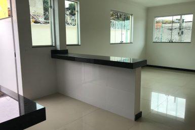 Foto Cobertura de 3 quartos à venda no Boa Vista em Belo Horizonte - Imagem 01