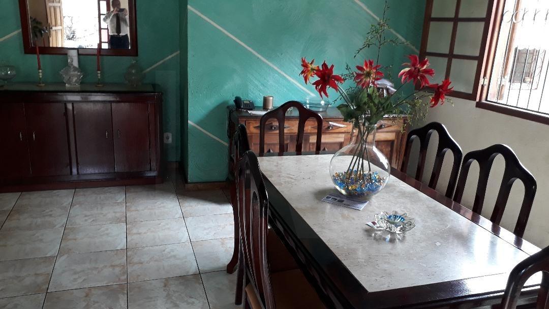 Foto Casa de 2 quartos à venda no MINAS BRASIL em Belo Horizonte - Imagem 02
