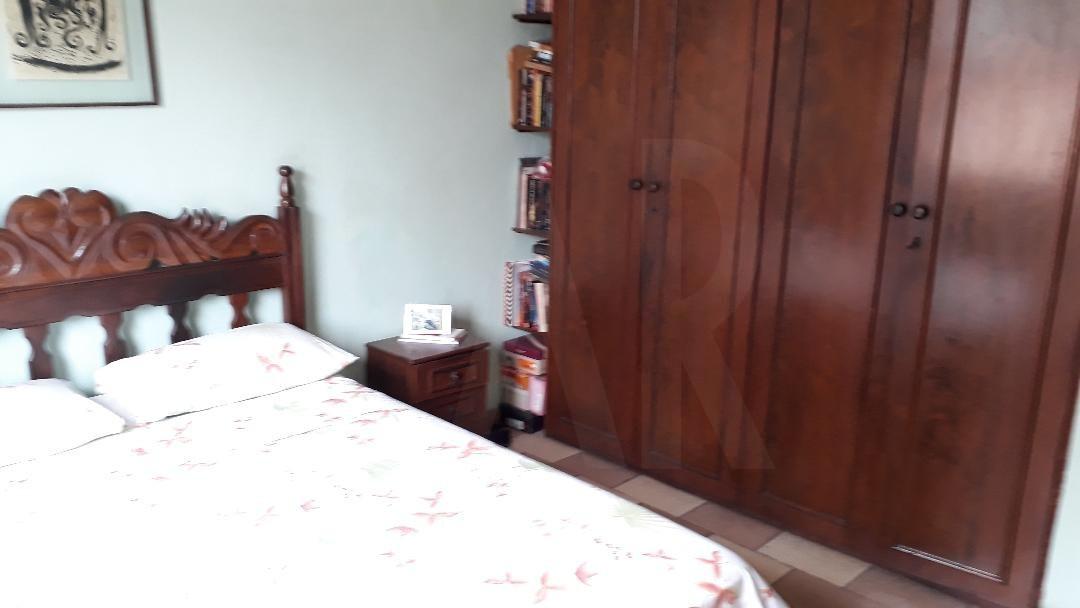 Foto Casa de 2 quartos à venda no MINAS BRASIL em Belo Horizonte - Imagem