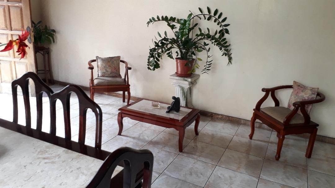 Foto Casa de 2 quartos à venda no MINAS BRASIL em Belo Horizonte - Imagem 03