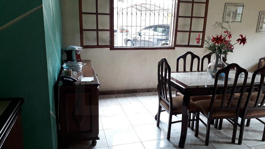 Foto Casa de 2 quartos à venda no MINAS BRASIL em Belo Horizonte - Imagem 04