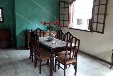 Foto Casa de 2 quartos à venda no MINAS BRASIL em Belo Horizonte - Imagem 01