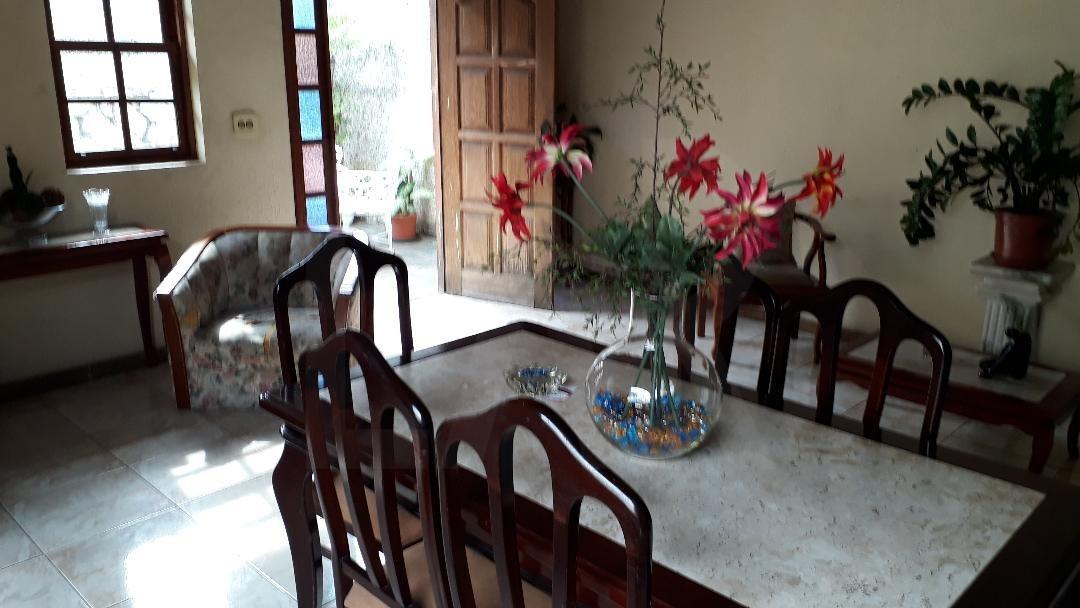 Foto Casa de 2 quartos à venda no MINAS BRASIL em Belo Horizonte - Imagem 05