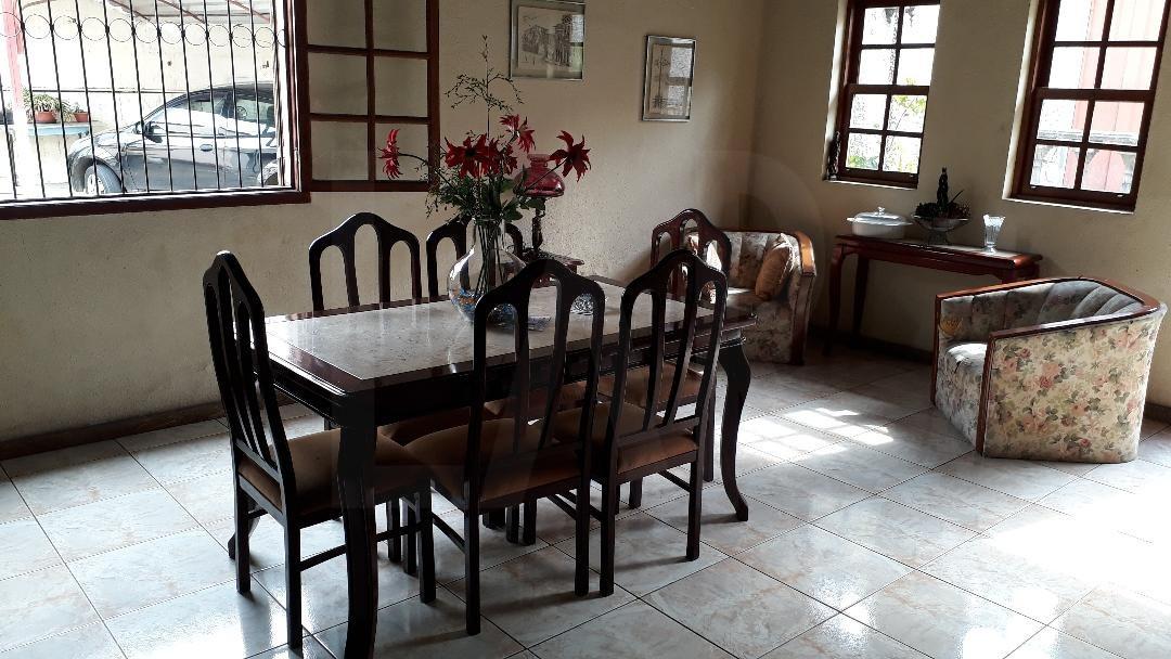 Foto Casa de 2 quartos à venda no MINAS BRASIL em Belo Horizonte - Imagem 06