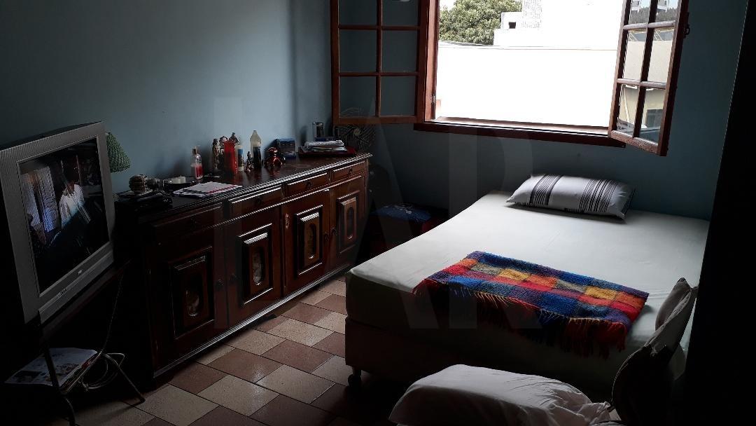 Foto Casa de 2 quartos à venda no MINAS BRASIL em Belo Horizonte - Imagem 08