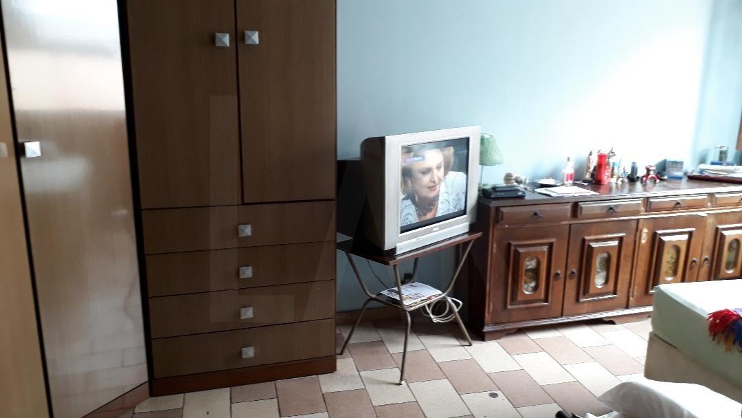 Foto Casa de 2 quartos à venda no MINAS BRASIL em Belo Horizonte - Imagem 09