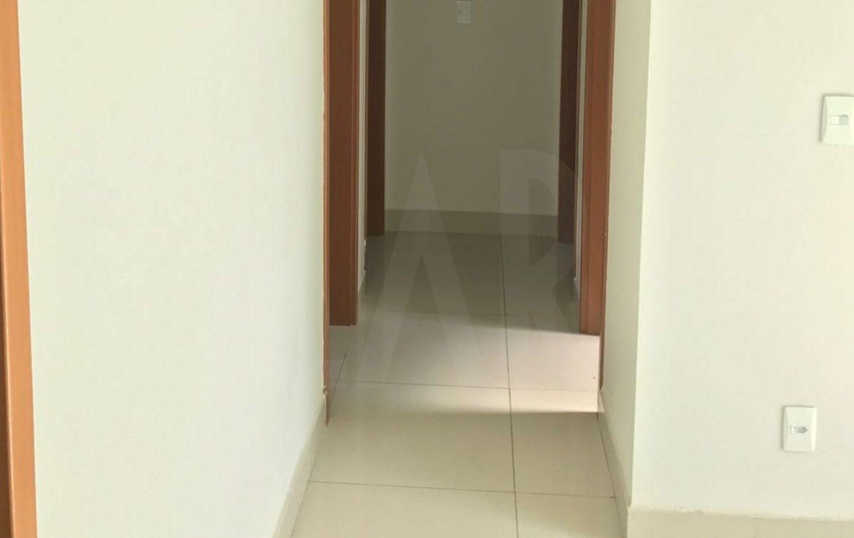 Foto Apartamento de 3 quartos à venda no Caiçara em Belo Horizonte - Imagem 04