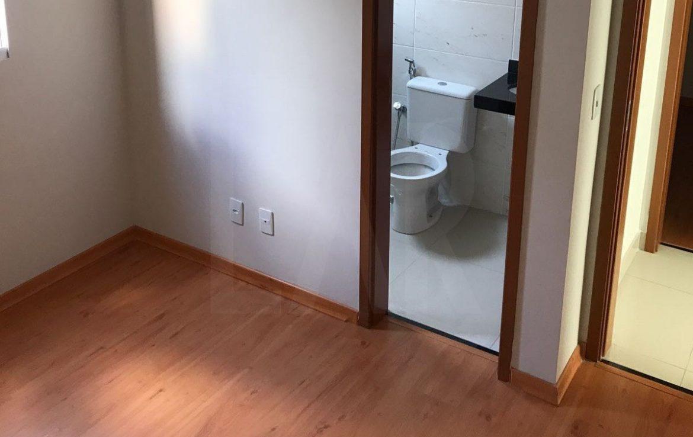 Foto Apartamento de 3 quartos à venda no Caiçara em Belo Horizonte - Imagem 09